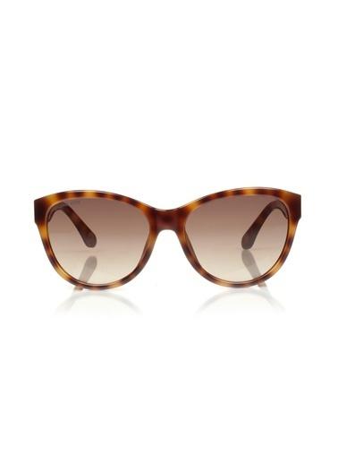 Güneş Gözlüğü-Michael Kors